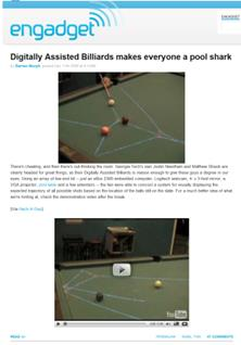 engadget_pool.png