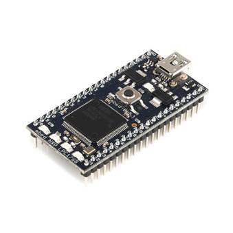 Mbed Inventor's Kit